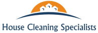 House Cleaning Service San Diego House Cleaners Maids