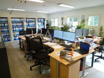locaux professionels à Poissy (78)