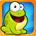Tap the Frog download