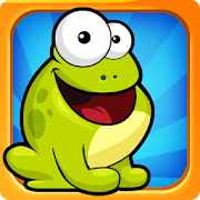 Game Tap the Frog APK for Windows Phone