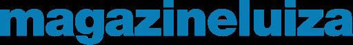 Magazine Luiza logo