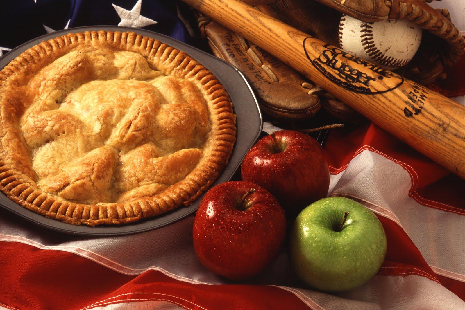 Motherhood_and_apple_pie.jpg