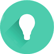 Drawdia - drawing idea generator