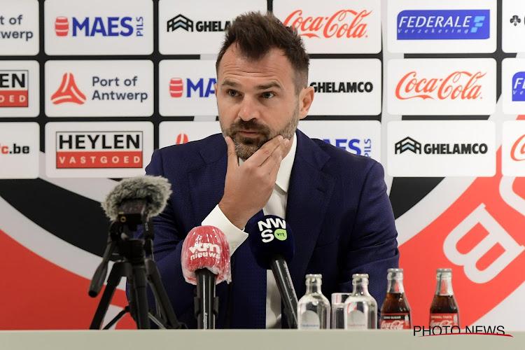 """Waarom Leko niet te veel focust op de bekerfinale: """"Zelfs Guardiola kan geen zege garanderen"""""""