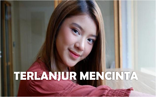 DJ Maafkan Aku Terlanjur Cinta - Screenshots von DJ Tik Tok 1
