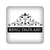 Ethnic Wear by Renu Dadlani
