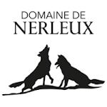 Domaine De Nerleux Crémant De Loire Rosé La Folie Des Loup