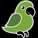 Livox 3.0 icon