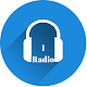 Download Radio 1 App For PC Windows and Mac