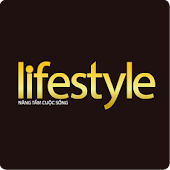 Tập chí Lifestyle