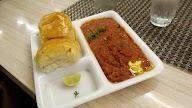 Achija -Veg Restaurant photo 1