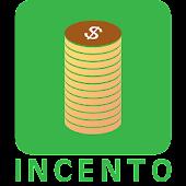 Incento