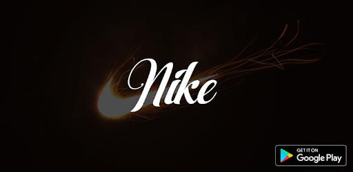 Descargar Nike Wallpapers Hd 4k Para Pc Gratis
