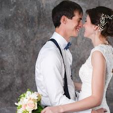 Wedding photographer Vladimir Krupenkin (vkrupenkin). Photo of 28.11.2014