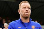 """Doelman beschrijft nieuwste Anderlecht-aanwinst: """"Ik zag mijn ploegmaats naar huis gaan en baalde als een stekker"""""""