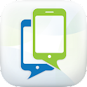 AddaLine - Phone Numbers icon