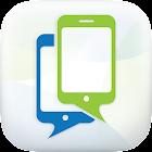 AddaLine - Phone Numbers icon