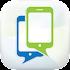 AddaLine - Phone Numbers