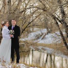 Wedding photographer Evgeniy Miroshnichenko (EvgeniMir). Photo of 09.11.2016