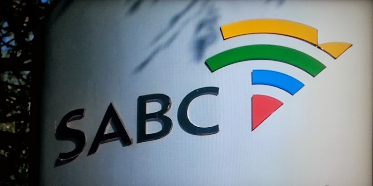 The SABC is in need of R3 billion for salaries
