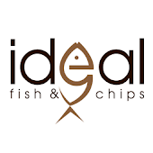 Ideal Fish and Chips