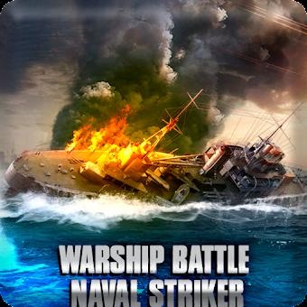 Mod Hacked APK Download Sea Battle 3D - Naval Fleet Game 11 18 1