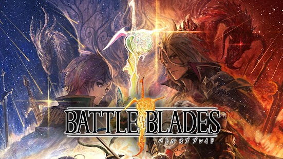 Hack Game Battle of Blades Cho Android