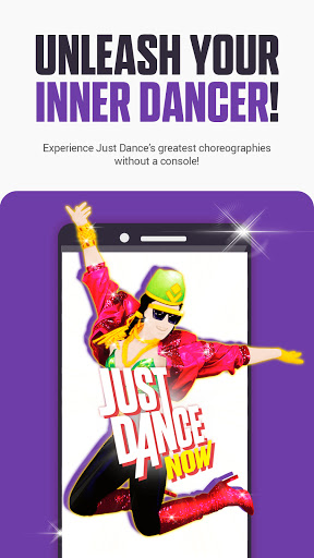 Just Dance Now 4.1.0 updownapk 1