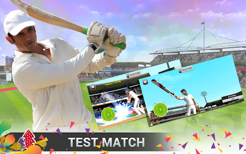 MS Dhoni:The Untold Story Game- screenshot thumbnail