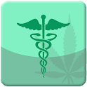 HIV Aids & Medical Marijuana icon
