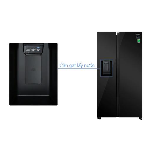 Tủ-lạnh-Samsung-Inverter-617-lít-RS64R53012C-SV-5.jpg