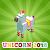 Unicorn 2048 file APK Free for PC, smart TV Download