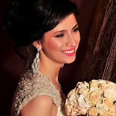 Wedding photographer Lola Gul (Lolaphoto). Photo of 29.09.2015