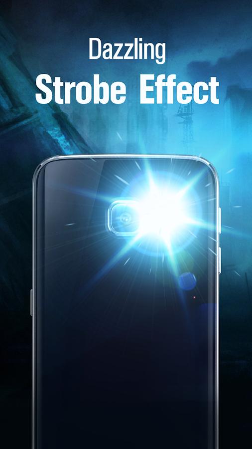 le de poche brillante applications android sur play