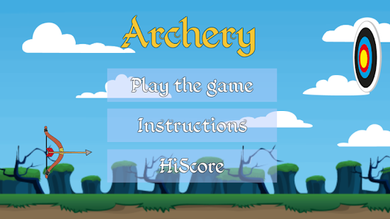 Download Archery For PC Windows and Mac apk screenshot 6