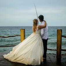 Wedding photographer Peter Istan (istan). Photo of 01.08.2018