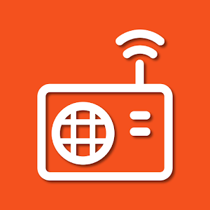 Download Scanner 911 APK latest version app for android devices