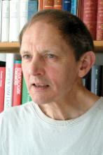 Peter Gotthardt - författare