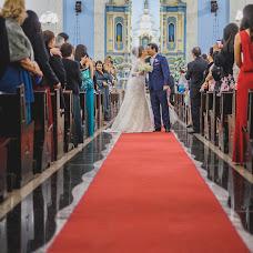 Wedding photographer Henrique Correa (henriquecorrea). Photo of 20.07.2017