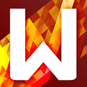 Wave Wave Legacy icon