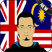 English - Malay Translator