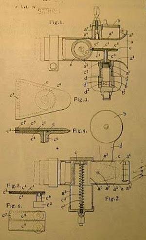 Carbu_Weslake_pr_sent__par_Machines_et_moteurs_le_sp_cialiste_de_la_pr_paration_de_motos_anglaises.jpg