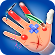 Hand patien.. file APK for Gaming PC/PS3/PS4 Smart TV