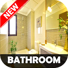 Bathroom Design Ideas icon