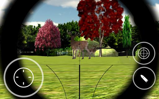 玩動作App|3D射击鹿亨斯迈游戏免費|APP試玩