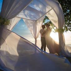 Свадебный фотограф Dimas Frolov (DimasCooleR). Фотография от 17.07.2018