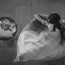 Wedding photographer Márton Martino Karsai (martino). Photo of 07.09.2016