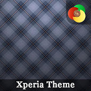 cell pattern | Xperia™ Theme