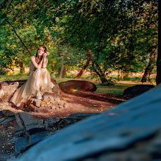 Wedding photographer Vitaliy Shupilov (Shupilov). Photo of 18.06.2017
