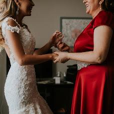 Wedding photographer Bella Dronca (BellaDronca). Photo of 30.09.2016